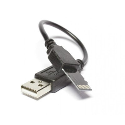 Купить USB адаптер для диктофонов Edic mini CARD - Techyou.ru